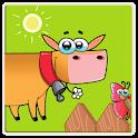 Farm Link icon