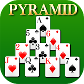 Pyramid [card game]