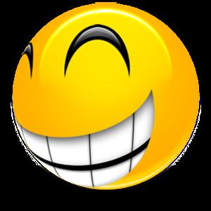 Новые анекдоты про   anekdotybaseru