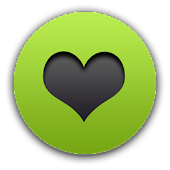 Love by SMS | Messages