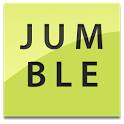 Jumble It! icon