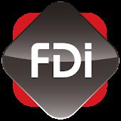 FDI PROMOTION - Promoteur