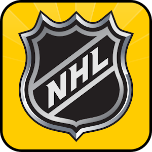 NHL Hockey Trivia 體育競技 App Store-癮科技App