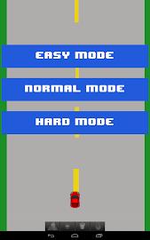 Drifty Driver Screenshot 10