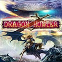 Dragon Hunter logo