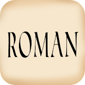 Mythology - Roman