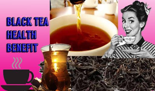 玩免費健康APP|下載紅茶の健康給付 app不用錢|硬是要APP