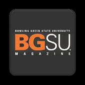 BGSU Magazine