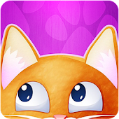 Toma talking Cat (Ad free)