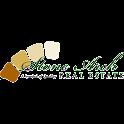Stone Arch Real Estate icon