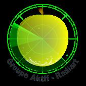 Portail Radio Group-Aktif