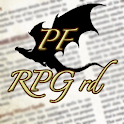 PF RPG Reference Lite [OLD] logo