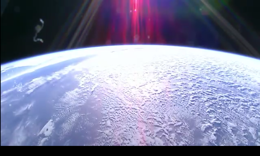 View Earth Live HD- screenshot thumbnail