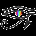 ColorEye Free logo