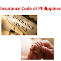 Insurance Code - Philippines icon