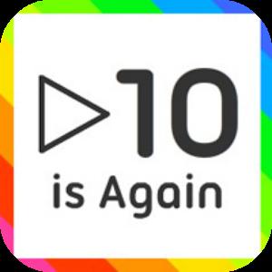 和十 休閒 App LOGO-硬是要APP