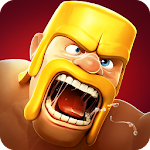 Clash of Clans v8.212.9