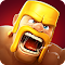 Clash of Clans 8.551.24 Apk