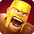 Clash of Clans v7.65