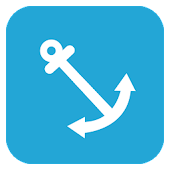 Anchor Watch / Alarm