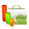 App Ranking icon