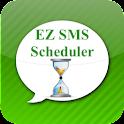 EZ SMS Scheduler