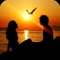 Romantic Love Pics 4 Whatsapp icon