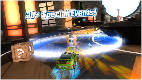Table Top Racing Premium Screenshot 39