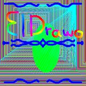 ElDrawo