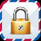 Message Lock +