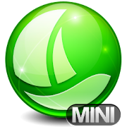 Boat Browser Mini