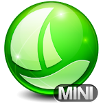 Boat Browser Mini 6.4.4 Apk