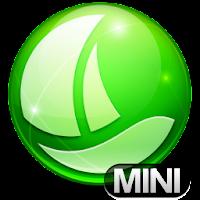 Boat Browser Mini 6.4.5