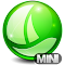 Boat Browser Mini 6.4.4 Apk