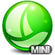 Boat Browser Mini v6.3.2