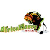 Africa Radio Internet Radio