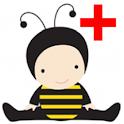 육아의료상식 logo