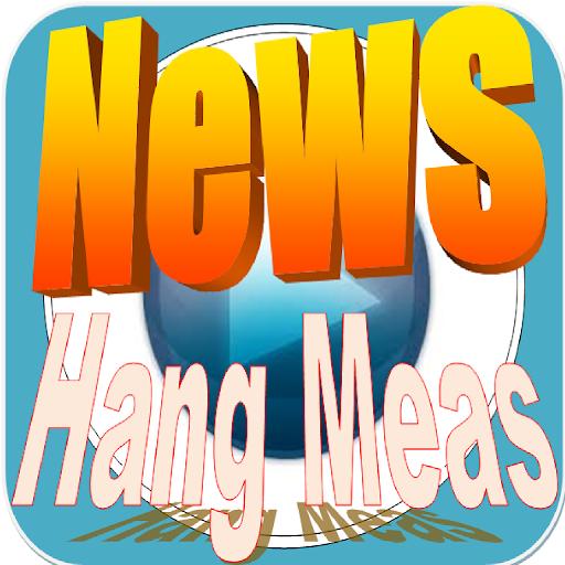 VOA Khmer Cambodia News