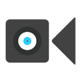 Orion Cameras