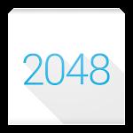 2048 v2.2.1