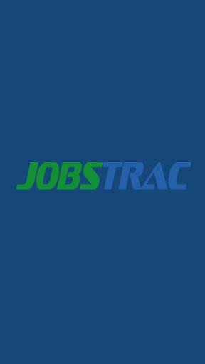 JobsTrac - Job Dispatch