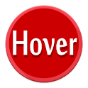 Hover Browser icon