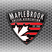 MapleBrook Soccer Association