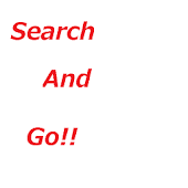 Search And Go