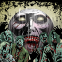 Zombie Bowling icon