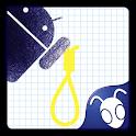 Hangman Challenge logo