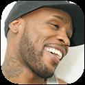 DJ Dif'Rent Mr Im on the List icon
