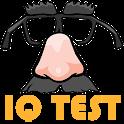 IQ Test - What's my IQ? icon