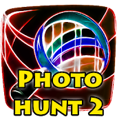 Photohunt 2