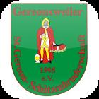 St. Gereon 1905 e.V. icon
